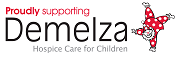Demelza - Hospice Care for Children